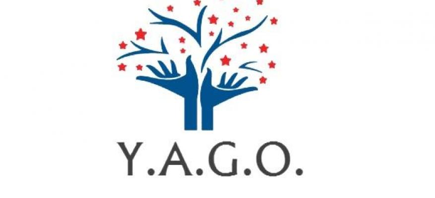 Youth Activism Generates Opportunities -YAGO
